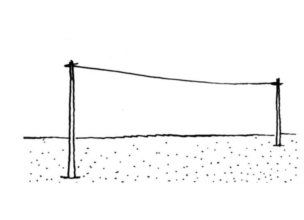 Фрагмент (кадр) монтажной фразы