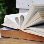 7 книг, которые стоит прочитать