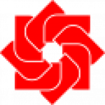 cropped-favicon_64x64-1.png