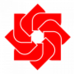 cropped-logo_red_272x90.png