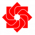 cropped-logo_red_280x96.png