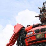 Автоматизация работы в социальных сетях