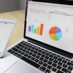 Как создать инфографику в сервисе Infogram