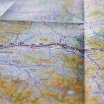 Видеоурок: Как на Google Maps создать собственную карту?