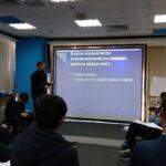 mm_training_ethics