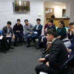 mm_training_group
