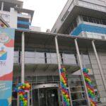 В Душанбе открылся коворкинг «Puzzle»
