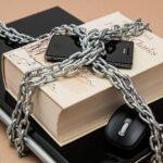 Как защититься от хакеров. Советы IT-специалиста по безопасности