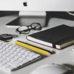 68 программ и сервисов в помощь мультимедийному журналисту, редакции и веб-дизайнеру