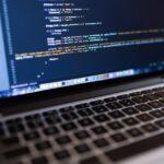 Базовая настройка CMS Wordpress (Вордпресс)