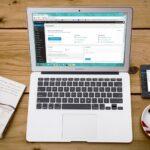 Установка CMS WordPress (Вордпресс) на компьютер