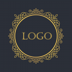 17 онлайн-ресурсов для создания логотипа