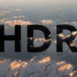 Как использовать функцию HDR в фотоаппарате смартфона, чтобы получить потрясающие изображения