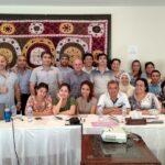 В Душанбе прошел тренинг по фактчеккингу