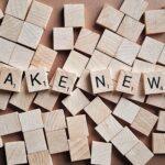 Журналисты могут получить стипендии за проведение фактчекинга